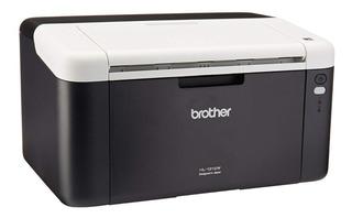 Brother Hl-1212w Laser Toner 1060 Impresora Wifi