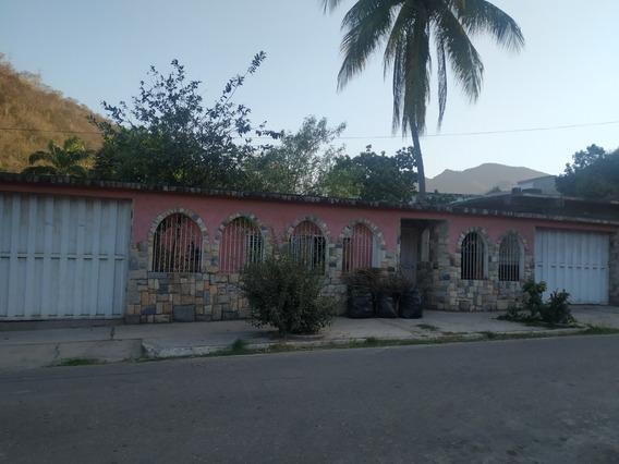 Casa Amplia Cerca De Paraíso De Playas!!!