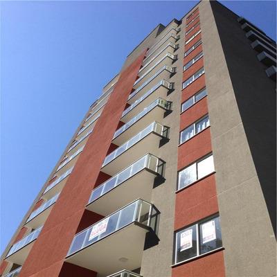 Apartamento Com 2 Dormitórios À Venda, 75 M² Por R$ 245.000 - Fortaleza - Blumenau/sc - Ap0762