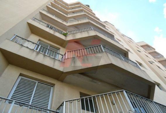 08152 - Apartamento 2 Dorms, Vila Osasco - Osasco/sp - 8152