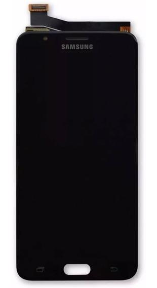 Cambio Reparación Modulo Samsung J7 Prime G610 Con Garantía