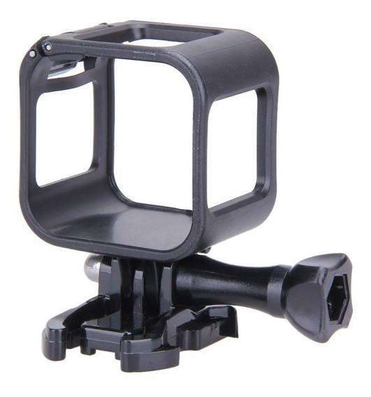 Armação Moldura Suporte The Frame Câmera Gopro 5 4 Session