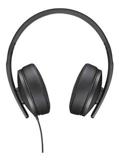 Audifonos Sennheiser Hd 300 Over Ear