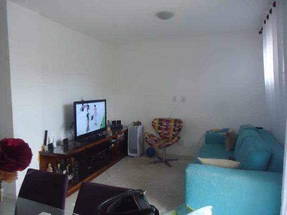 Casa De Rua-à Venda-cachambi-rio De Janeiro - Ppca20027