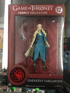 Game Of Thrones - Legacy - Daenerys - Funko Pop - Kal Drogo
