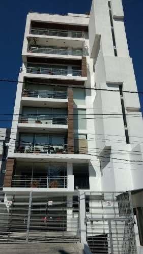 Venta Departamento Ph Con 2 Recamaras Colonia La Paz Puebla