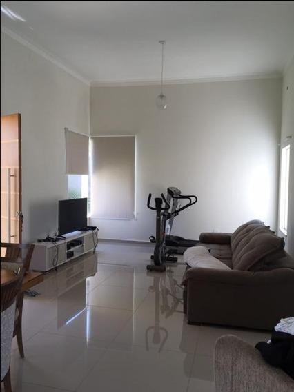 Casa Em Condominio Fazenda Palmeiras Imperiais, Salto/sp De 230m² 3 Quartos À Venda Por R$ 790.000,00 - Ca231358