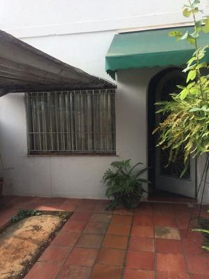 Sobrado Em Vila Das Oliveiras, Taboão Da Serra/sp De 120m² 2 Quartos À Venda Por R$ 320.000,00 - So181378