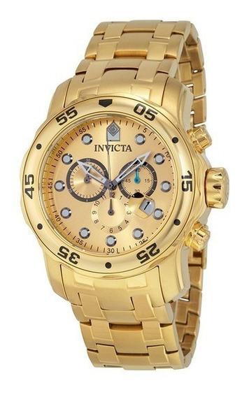 Relógio Invicta Pro Diver 0074