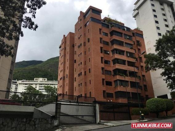 Apartamentos En Venta Mls #19-14623 ! Inmueble De Confort !