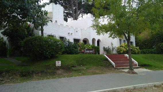 Venta De Duplex En Valeria Del Mar