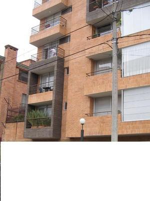 Alquiler Apartamento San Patricio 57 Mts