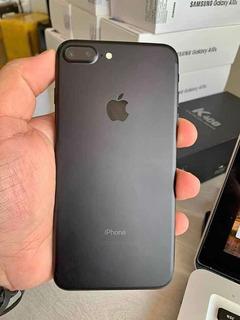 Apple iPhone 7 Plus 128gb Semi Novo