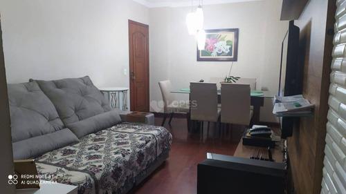 Imagem 1 de 9 de Apartamento À Venda, 114 M² Por R$ 315.000,00 - Alcântara - São Gonçalo/rj - Ap45827