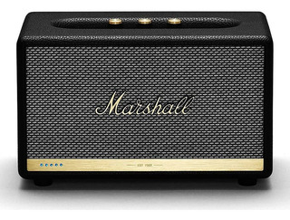 Parlante Sistema Portable Marshall Acton 40wrms Bluetooth P