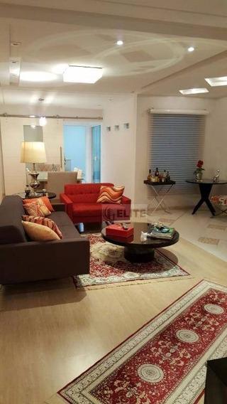 Casa Residencial À Venda, Parque São Vicente, Mauá - Ca0235. - Ca0235