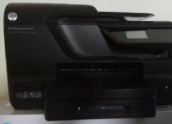 Pecas Impresora Hp 8600