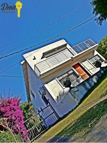 Casa En Venta  - Prop. Id: 67