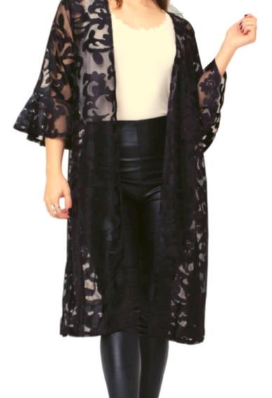 Kimono Marilyn