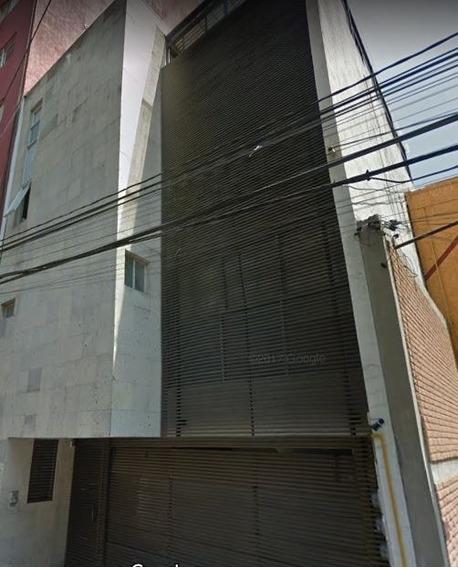 Aprovecha Casa En Remate En Benito Juárez