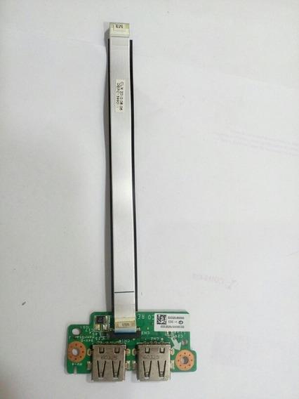 Usb Notebook Emachines D442-v081/ D728-4079