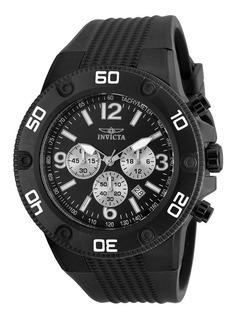 Reloj Invicta Hombre 20274 Pro Diver Black
