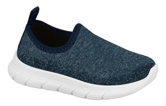 Sapato Molekinho 2147109