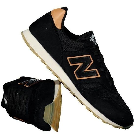Tênis New Balance 373 - Original