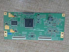 Tcon Samsung Ln40r51b 400w2c4lv1.5