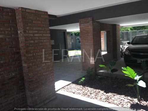 Ituzaingo Norteemprendimiento Duplex 3 Amb Cochera Cubierta
