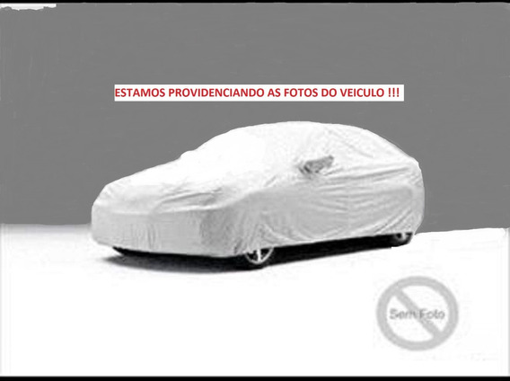 Audi A3 1.8 Tfsi Sedan Ambition 20v 180cv 2015 Blindado