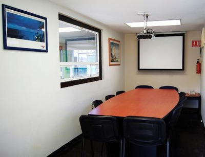 Oficina En Renta En San Juan De Ocotan En Zapopan