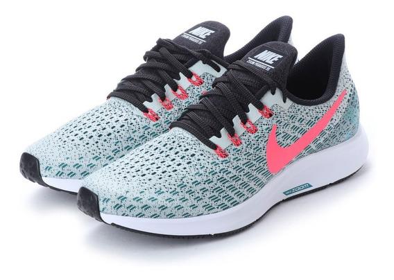 Zapatillas Nike Air Zoom Pegasus 35 ¡¡imperdibles!!
