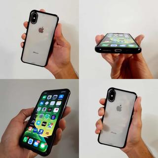 Fundas iPhone 7,7plus,8,8plus,x,xs,xr,xsmax