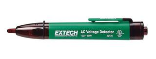 Extech 40130 Non-contact Ac Voltage Detector
