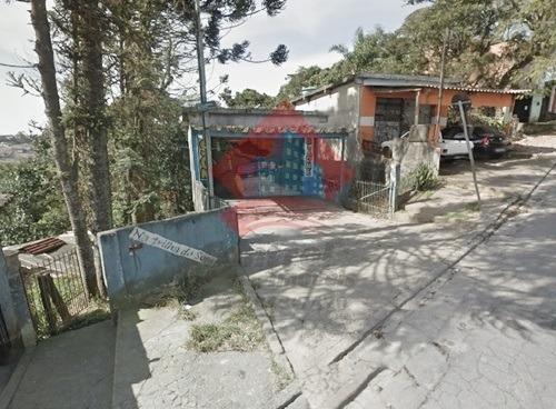 Terreno - Ref: 02783