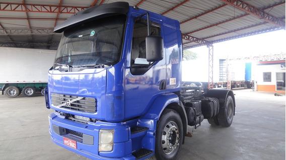 Volvo Vm 310 4x2 2007