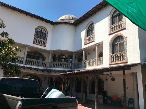 Hermosa Casa Con Penhouse Y Alberca Lomas Trujillo