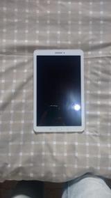 Tablet Sansung Tab E T-561m Função Telefone