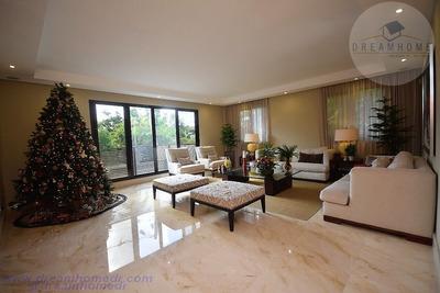 Arroyo Hondo Viejo Casa Residencial Cerrado. Id. 2495