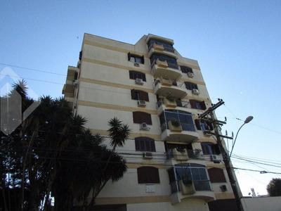 Apartamento - Marechal Rondon - Ref: 188322 - V-188322