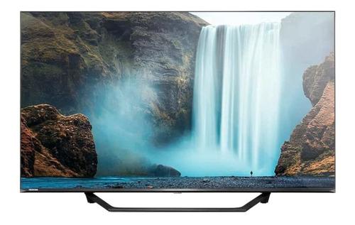 Imagem 1 de 5 de Smart Tv Toshiba Led Quantum Dot 65 Uhd 4k Hdr - Tb002