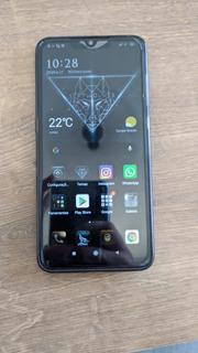 Xiaomi Mi 9 64gb / 6gb Ram