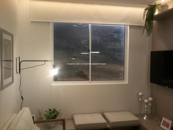 Apartamento - Centro - Ref: 50672 - V-50672