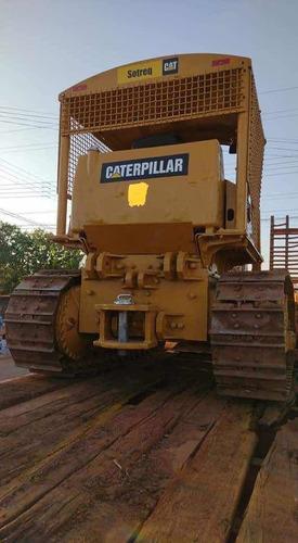 Imagem 1 de 6 de Caterpillar