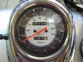 Drag Star 650 C/ 6.000 Kms
