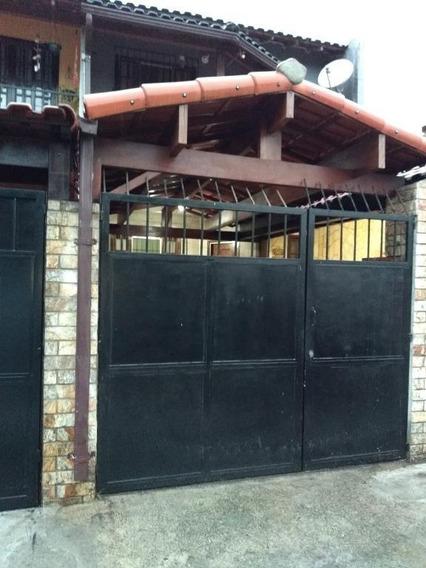 Casa Em Trindade, São Gonçalo/rj De 71m² 2 Quartos À Venda Por R$ 200.000,00 - Ca332726