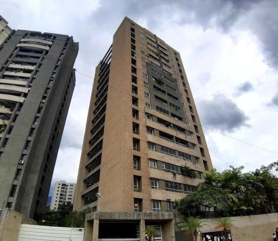 Cam Mls#19-14532 Apartamento En Venta,bello Monte,caracas