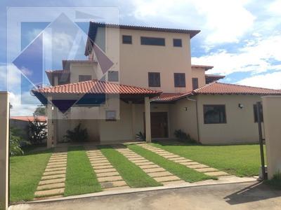 Rural Para Venda, 2 Dormitórios, Portal Ecologico - Piraju - 412