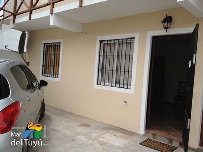 2017 2018 Alquiler Duplex Mar Del Tuyu Alquileres La Costa